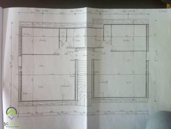 Appartement 2 pièces 42,03 m2