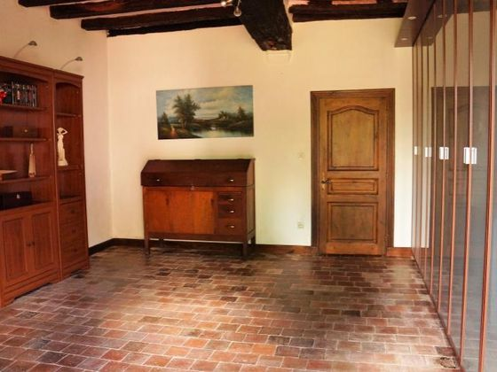 Vente maison 7 pièces 202,5 m2