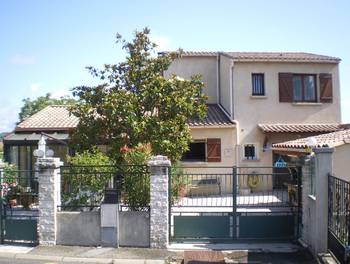 Villa 6 pièces 134 m2