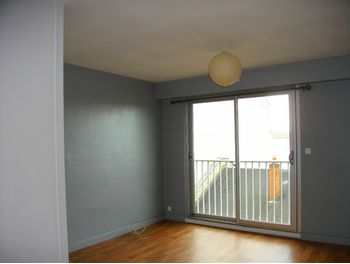 Location D Appartements A Bourges 18 Appartement A Louer