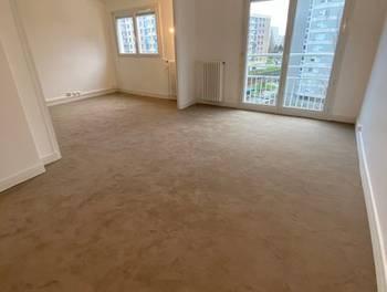 Appartement 3 pièces 67,2 m2