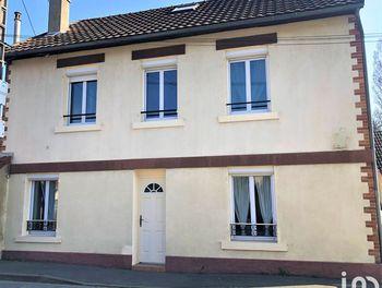 maison à Saint-Jean-de-Braye (45)