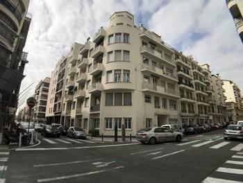 Appartement 2 pièces 48,9 m2