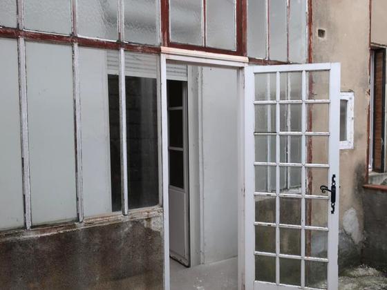 Vente divers 12 pièces 150 m2