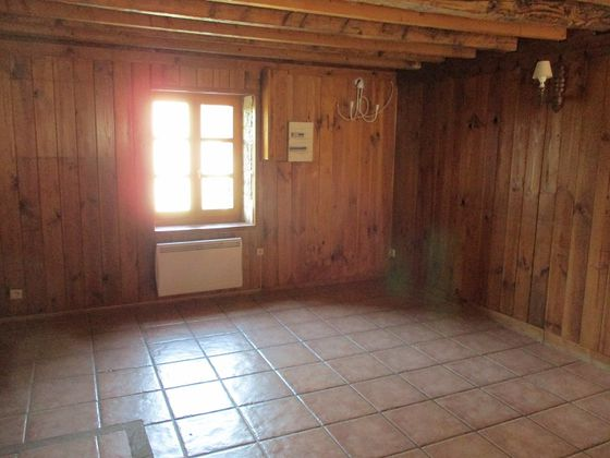 Vente divers 10 pièces 246 m2