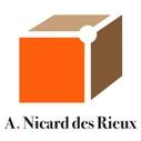 L'AGENCE NICARD DES RIEUX