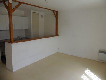 studio à Crécy-la-Chapelle (77)