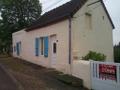 location Maison Montvicq