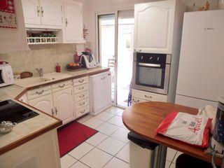 Maison Saint-Laurent-de-la-Salanque (66250)