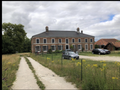 location Maison Laubressel