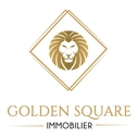 GOLDEN SQUARE INVEST