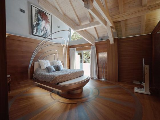 Vente maison 5 pièces 400 m2