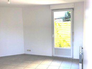 studio à Epinay-sur-Orge (91)