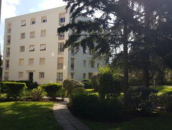 appartement à Chilly-Mazarin (91)