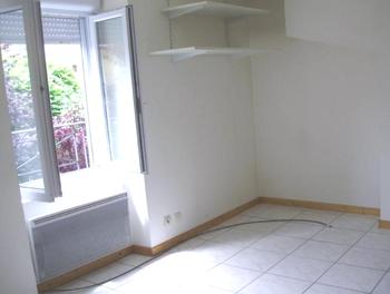Appartement 2 pièces 48,04 m2