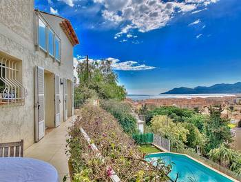 Villa 10 pièces 350 m2