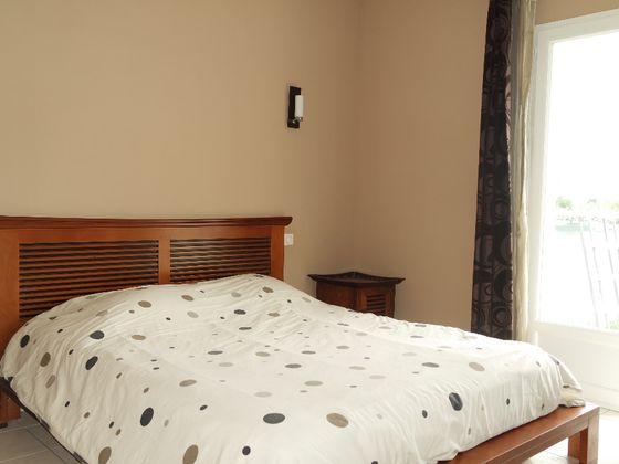 Vente maison 5 pièces 175,53 m2