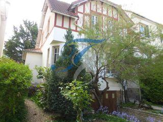 Maison Ville-d'Avray