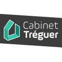 CABINET TREGUER
