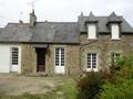 Maison 4 pièces 590 m² Pleslin-Trigavou (22490) 136500€