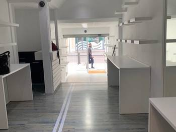 Divers 2 pièces 35 m2