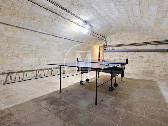 Vente divers 6 pièces 230 m2