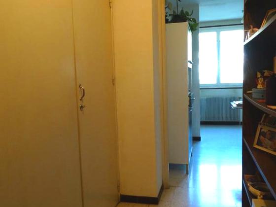Vente appartement 2 pièces 38,71 m2