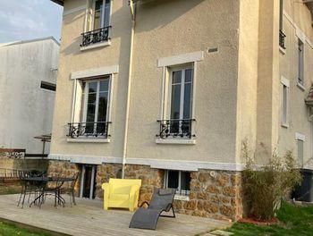 maison à Ecouen (95)