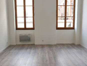 Studio 24,04 m2