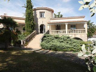 Villa Labeaume