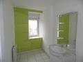 location Appartement La M�zi�re