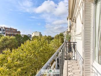 Appartement 6 pièces 156 m2