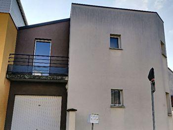 maison à Louviers (27)