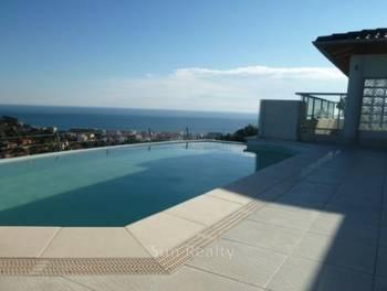 Villa 6 pièces 191 m2
