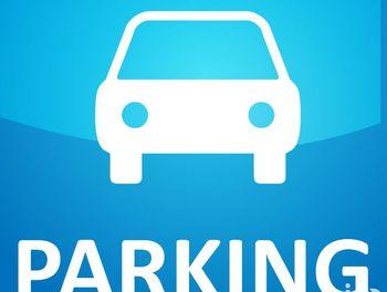 parking à Chilly-Mazarin (91)