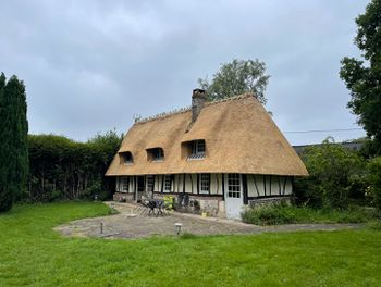 maison à Corneville-sur-Risle (27)