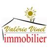 Valérie Vinel immobilier