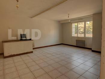 Maison 4 pièces 119 m2