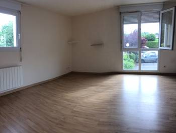 Studio 34,03 m2