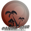 CANNES AZUR IMMOBILIER