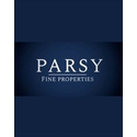 Parsy Fine Properties