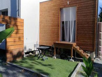 studio à Bouliac (33)