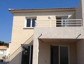 villa à Ghisonaccia (2B)