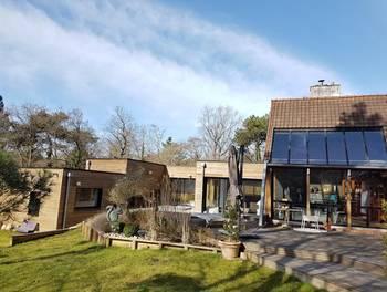 Villa 11 pièces 280 m2
