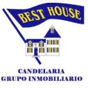 Best House Candelaria