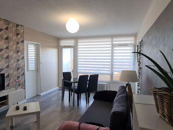 appartement à Lannoy (59)