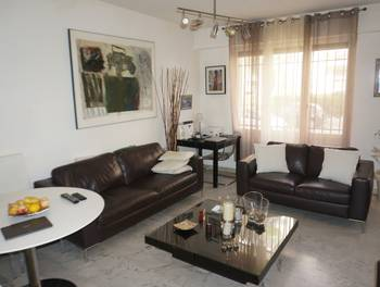 Appartement 3 pièces 67,65 m2
