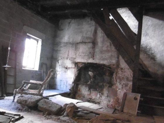 Vente maison 1 pièce 75 m2
