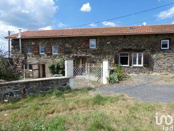 maison à Saint-Didier-sur-Doulon (43)
