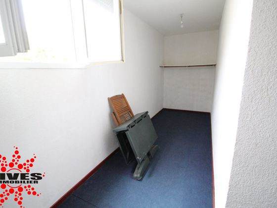 Vente divers 110 m2